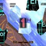 Скриншот Overturn: Mecha Wars – Изображение 29
