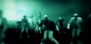 ZombiU. Анонс версии для PC, XOne и PS4