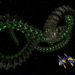 Скриншот Perseus 230 – Изображение 5