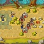 Скриншот Braveland Wizard – Изображение 10