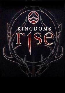 Kingdoms Rise