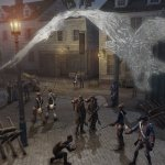 Скриншот Assassin's Creed 3 – Изображение 65