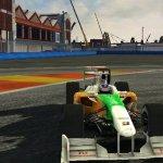 Скриншот F1 2009 – Изображение 122