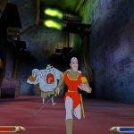 Скриншот Dragon's Lair 3D: Return to the Lair – Изображение 15