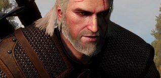The Witcher 3: Wild Hunt. Эпический год