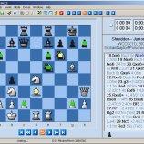Скриншот Shredder 10 UCI