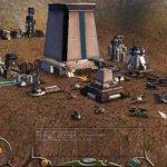 Скриншот Dune Generations – Изображение 5