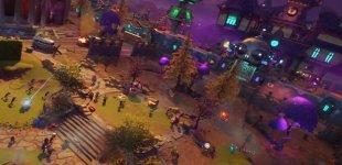 Plants vs. Zombies: Garden Warfare 2. Релизный трейлер