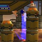 Скриншот Sonic the Hedgehog 4: Episode 2 – Изображение 25