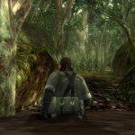 Скриншот Metal Gear Solid: Snake Eater 3D – Изображение 4