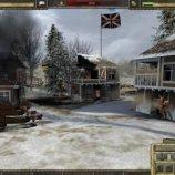 Скриншот Imperial Glory – Изображение 2