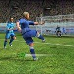 Скриншот Soccer Champ – Изображение 4