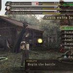 Скриншот Shin Megami Tensei: Devil Summoner 2 - Raidou Kuzunoha vs. King Abaddon – Изображение 15