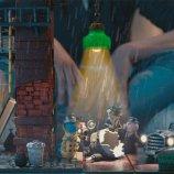 Скриншот Wonderbook: Diggs Nightcrawler/ Wonderbook: Детектив Диггз