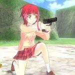 Скриншот Bullet Girls – Изображение 9
