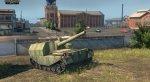 World of Tanks - обзор основных игровых моментов  - Изображение 5