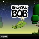 Скриншот Balance Bob