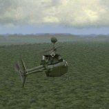 Скриншот M1 Tank Platoon 2