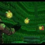 Скриншот Moon Chronicles – Изображение 11