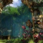 Скриншот Uncharted: Drake's Fortune – Изображение 41