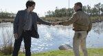 Warner Bros. опубликовала новые кадры из Midnight Special - Изображение 12