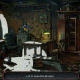 Скриншот Nick Chase: A Detective Story