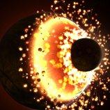 Скриншот Universe Sandbox 2 – Изображение 6