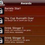 Скриншот BariStaR