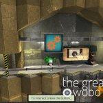 Скриншот The Great Wobo Escape – Изображение 5