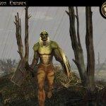 Скриншот Dragon Empires – Изображение 115
