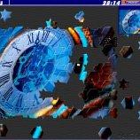 Скриншот Jigsaw365 – Изображение 1