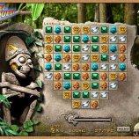 Скриншот Jewel Quest