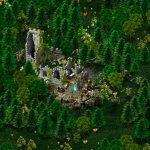 Скриншот Northland – Изображение 19