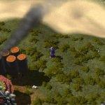 Скриншот Golem Crusades – Изображение 2