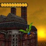 Скриншот Banjo-Tooie – Изображение 2