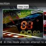 Скриншот Gran Turismo (2009) – Изображение 2
