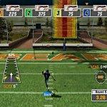 Скриншот Madden NFL 07 – Изображение 4