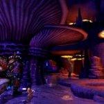 Скриншот Dungeons & Dragons Online – Изображение 219