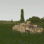 Скриншот Combat Mission: Battle for Normandy – Изображение 4
