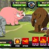Скриншот Mo' Monsters – Изображение 7