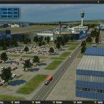 Скриншот Airport Simulator 2014 – Изображение 4