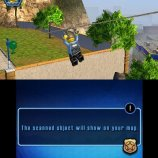 Скриншот LEGO City Undercover: The Chase Begins
