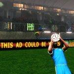 Скриншот Global Soccer – Изображение 18
