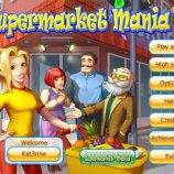 Скриншот Supermarket Mania 2
