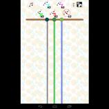 Скриншот String's Theory – Изображение 1