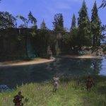 Скриншот DarkFall: Unholy Wars – Изображение 11