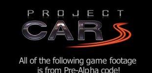 C.A.R.S.: Community Assisted Race Sim. Видео #3