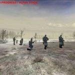 Скриншот Panzer Elite Action: Fields of Glory – Изображение 81