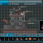 Скриншот BlastWorks: Build, Trade & Destroy – Изображение 5