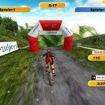 Скриншот Mountainbike Challenge 08 – Изображение 2